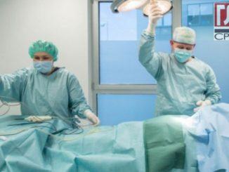 Повећана цијена рада за раднике у здравству у Републици Српској