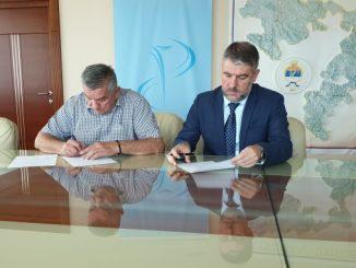 I zvanično povećana cijena rada za radnike u zdravstvu u Republici Srpskoj