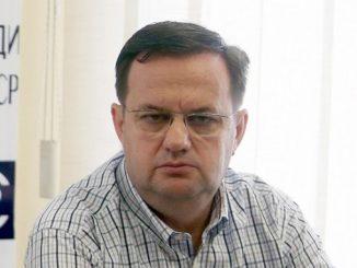 Данко Ружичић за РТРС: Неопходно што прије измијенити Закон о раду