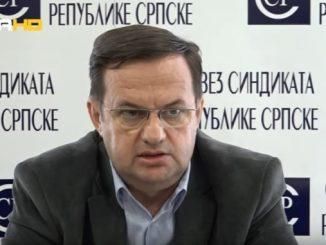 Povećana visina i dužina trajanja naknade za nezaposlene u Republici Srpskoj