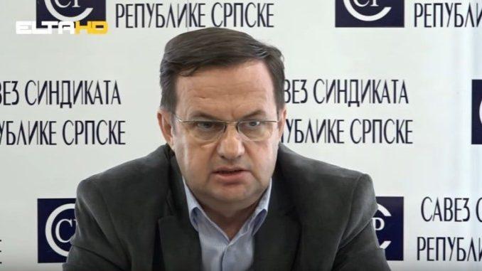Повећана висина и дужина трајања накнаде за незапослене у Републици Српској