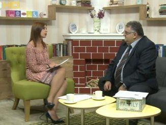 Dragan Gnjatić za Elta TV: Položaj svih radnika u Republici Srpskoj je težak