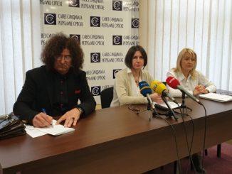 Neophodno sačuvati radna mjesta u Institutu za urbanizam, građevinarstvo i ekologiju Republike Srpske