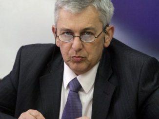 Горан Савановић: Спријечити рад недјељом