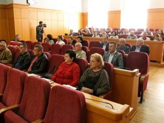 Савез синдиката РС захтијева дјелотворнију инспекцију