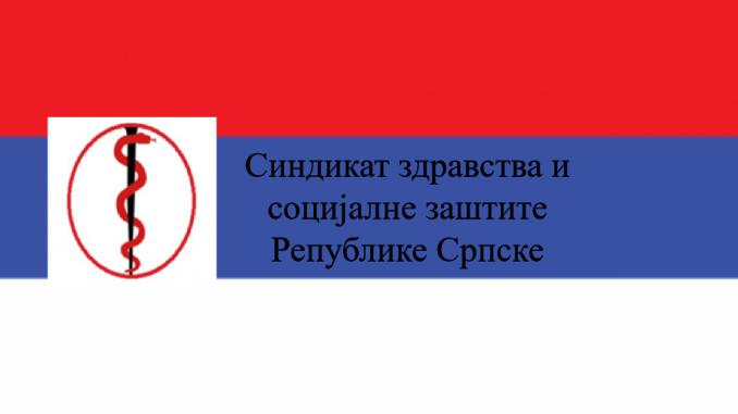 Синдикат здравства и социјалне заштите РС доставио ресорном Министарству приједлог за повећање плата