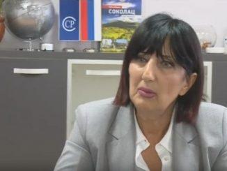 Ranka Mišić za Pečat: Vlada RS u prvoj godini rada bila na strani poslovne zajednice