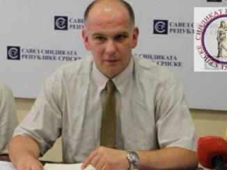 U sljedećoj godini povećanje plata za zaposlene radnike u pravosudnim insitucijama Republike Srpske