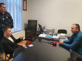 """Горан Станковић за """"Печат"""": 35 часова седмично – оптимално радно вријеме"""