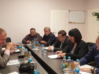Републици Српској потребан квалитетан Закон о инспекцијама