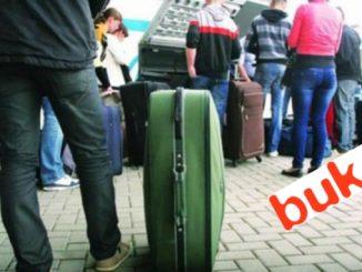 """Predstavnici Saveza sindikata RS za """"Buku"""": Poslodavci moraju da odriješe kesu"""