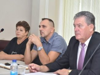"""Синдикат и радници """"Алумине"""" изненађени одлуком Владе о продаји фабричког одмаралишта у Баошићима"""