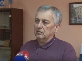 Горан Савановић за БН ТВ: Ако желимо добро и раднику и човјеку, укинућемо рад недјељом