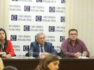 Građani Republike Srpske za potpunu zabranu rada nedjeljom