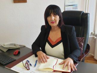 Savez sindikata Republike Srpske u 2020. godini nastavlja borbu za veće plate i bolje uslove rada