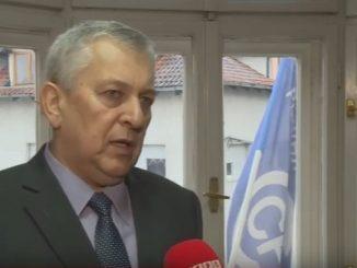 Goran Savanović za RTRS: Želimo da pomognemo svim radnicima zaposlenim u oblasti trgovine