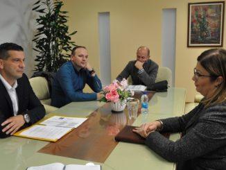 До краја фебруара 2020. године нови Посебни колективни уговор за запослене у локалној самоуправи РС