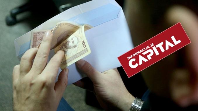 Радници преварени – По Министарству рада најнижа плата у РС је 250 КМ!