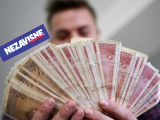Тумачење о најнижој плати у РС изазвало опречне ставове