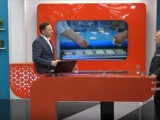 Горан Савановић за АТВ: Угоститељство у Српској је у колапсу