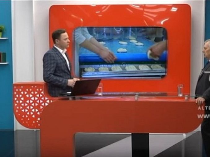 Goran Savanović za ATV: Ugostiteljstvo u Srpskoj je u kolapsu