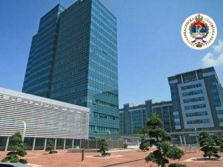 Министарство осудило пласирање неистина о платама