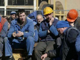 За 14 година повезан радни стаж за 61.995 радника у РС