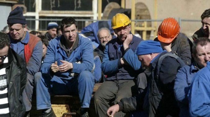 Za 14 godina povezan radni staž za 61.995 radnika u RS