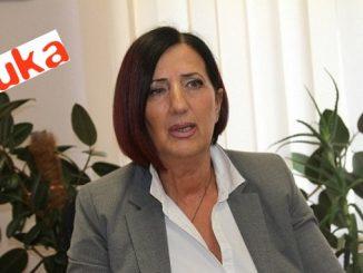 Ranka Mišić za BUKU: Radna mjesta se moraju sačuvati!