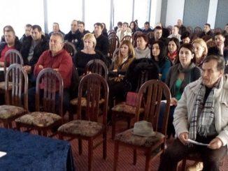 Sindikalci Istočne Hercegovine odlučni u borbi za prava radnika