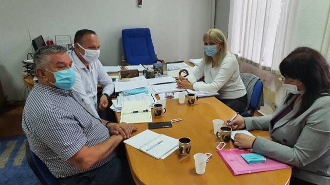 Разговарано о формирању синдикалних организација у апотекарским установама у Српској