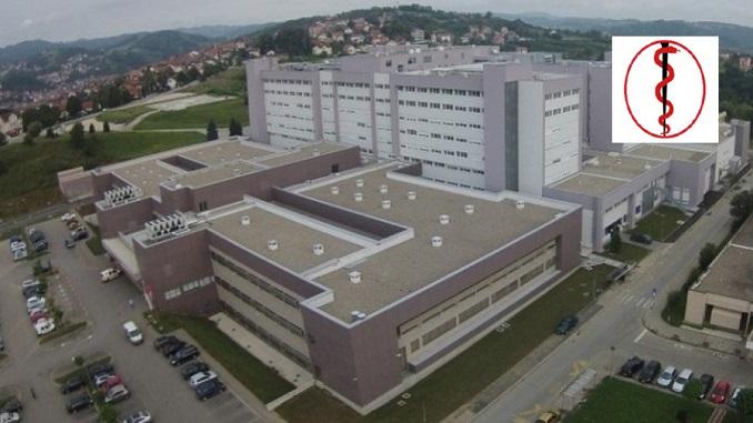 Otvoreno pismo članova Sindikata zdravstva i socijalne zaštite zaposlenih u Univerzitetskom kliničkom centru Republike Srpske javnosti Republike Srpske