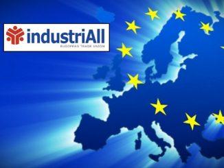 """Договор са Европским савјетом је добродошао, али мало шта је остало за """"славље"""" европским индустријским радницима"""