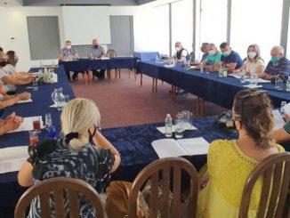 Закључци са 15. сједнице Републичког одбора Синдиката шумарства, прераде дрвета и папира РС