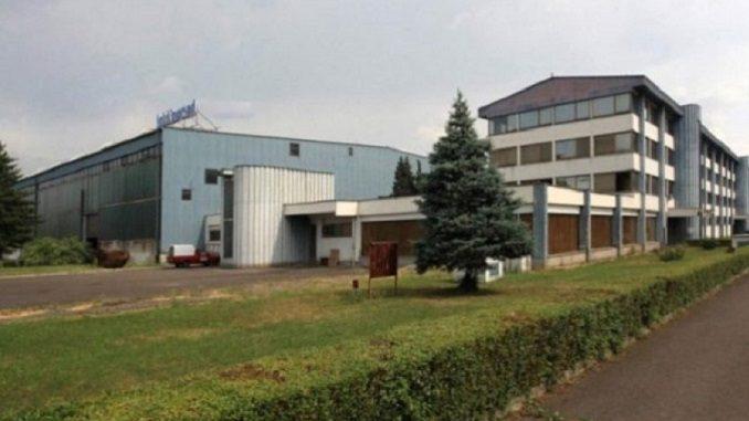 """Dogovorena isplata regresa u livnici čelika """"Jelšingrad LIVAR"""" Banja Luka"""