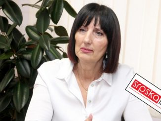 Ранка Мишић: Поједини послодавци се коцкају са здрављем радника