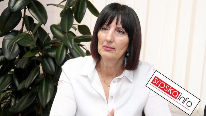Ranka Mišić: Pojedini poslodavci se kockaju sa zdravljem radnika