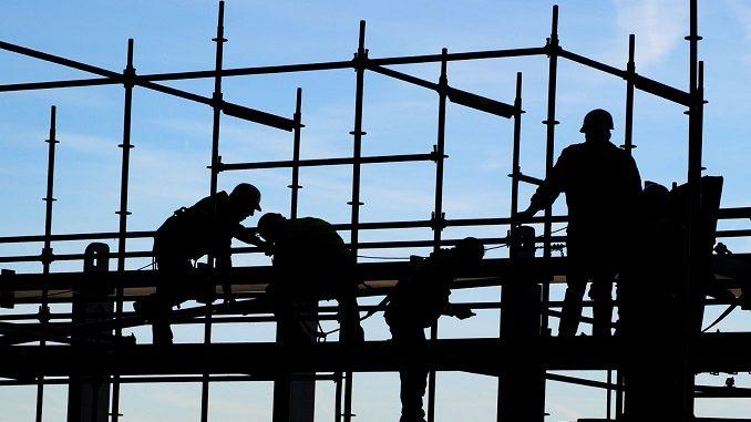 Dva miliona raspoređenih radnika napokon primaju jednaku platu