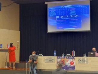 Обиљежено 28 година постојања Савеза синдиката Републике Српске