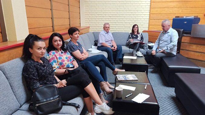 Синдикат трговине,угоститељства, туризма и услужних дјелатности Републике Српске јачи за још једну синдикалну организацију