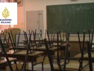 Veliki broj pritužbi roditelja i nastavnika na online nastavu u Republici Srpskoj