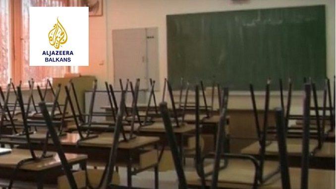 Велики број притужби родитеља и наставника на онлине наставу у Републици Српској