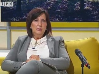 Predsjednica Saveza sindikata Republike Srpske Ranka Mišić, gost Jutarnjeg programa RTRS (Video)