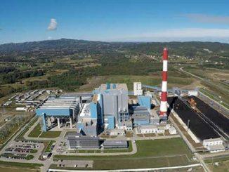 Dogovor sindikata i poslovodstva EFT Rudnik i TE Stanari, cijena rada u 2021. godini veća za 3%