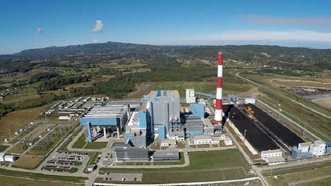 Договор синдиката и пословодства ЕФТ Рудник и ТЕ Станари, цијена рада у 2021. години већа за 3%