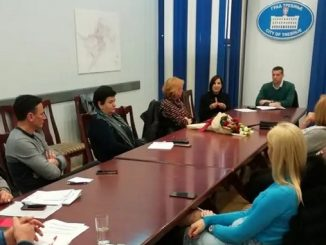 Потписан Колективни уговор за запослене у Градској управи Требиње