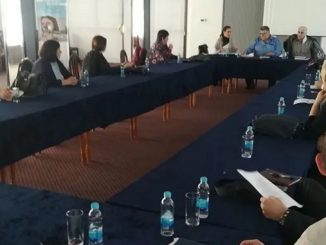 Regionalni odbor Sindikata ONK Republike Srpske istočna Hercegovina - borba za unapređenje položaja i uslova rada prosvjetnih radnika
