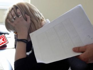 Трпе мобинг до ТАЧКЕ ПУЦАЊА: Српска добија закон о заштити од узнемиравања на раду