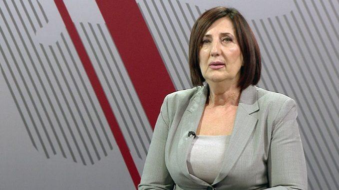 Мишић: Повећање плата корисно и за послодавце