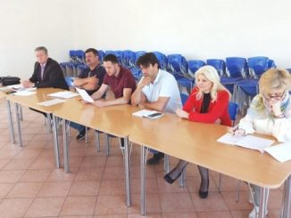 """Извршени синдикални избори у """"Орао"""" Бијељина"""